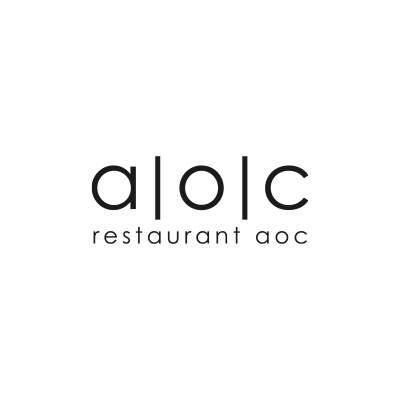 AOC_400x400px_Marts21-7