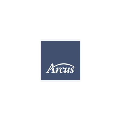 Arcus_400x400px_Marts21-3