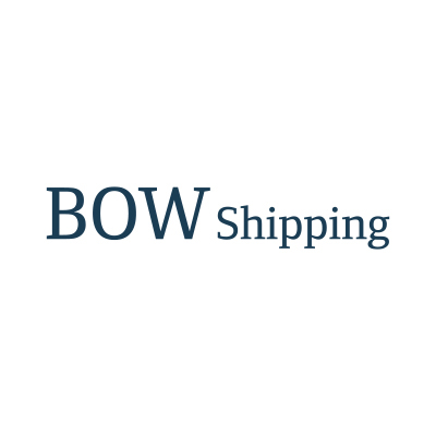 Bow_400x400px_Marts21-16