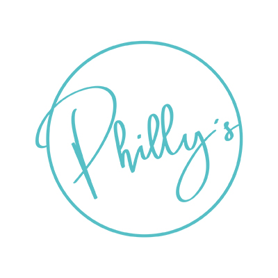 Phillys_logoer_400x400px_Marts21_400