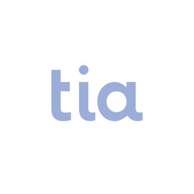 TIA_400x400px_Marts21-24