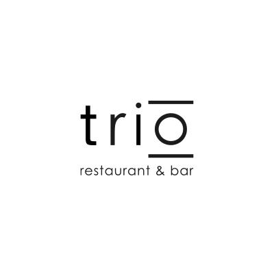 Trio_400x400px_Marts21-9