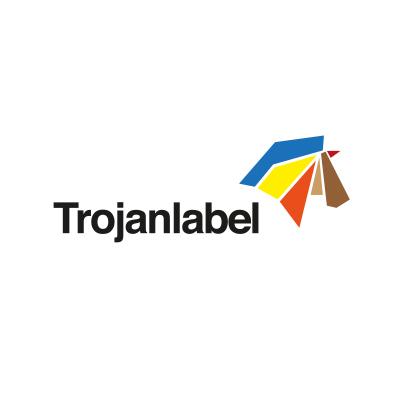 Trojanlabel_400x400px_Marts21-21