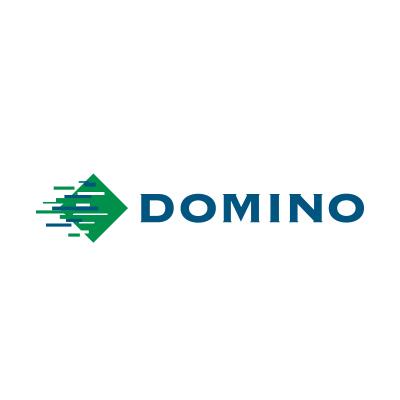 domino_400x400px_Marts21-19