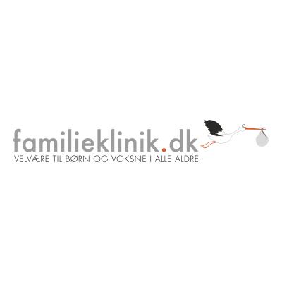 familieklinik_400x400px_Marts21-18