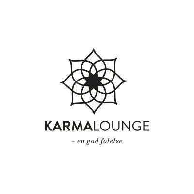 kamalounge_400x400px_Marts21-6