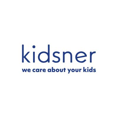 kidsner_400x400px_Marts21-17