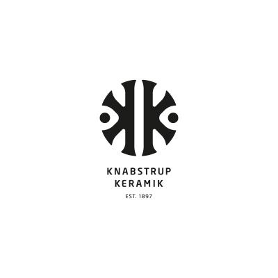 knabstrup_400x400px_Marts21-5