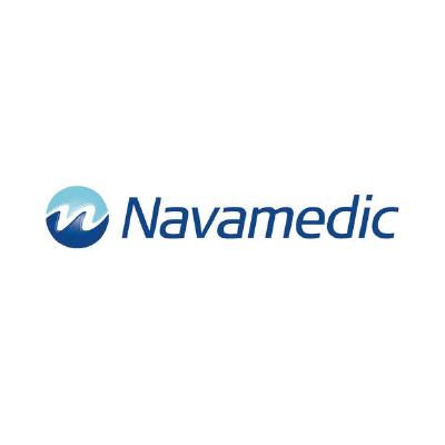 navamedic_400x400px_Marts21-30