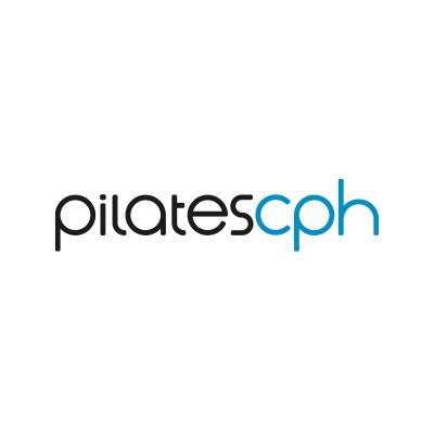pilates_400x400px_Marts21-29
