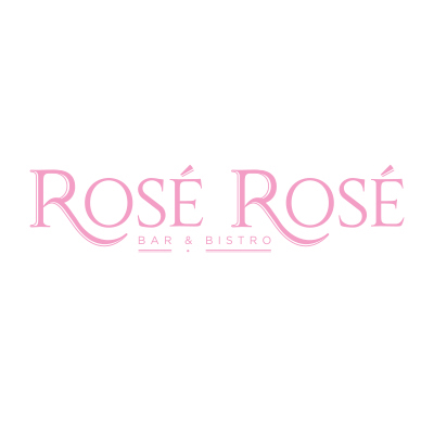 rose rose_400x400px_Marts21-28