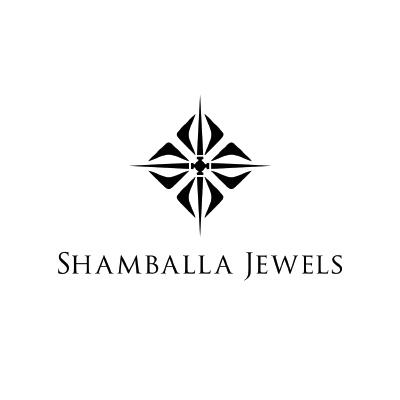 shamballa_400x400px_Marts21-23